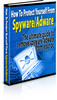Thumbnail Protect yourself from Adware/Spyware-PLR,MRR