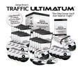 Thumbnail Traffic Ultimatum Review Template - RR