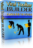 Thumbnail *NEW* Viral Toolbar Builder PLR, viral marketing tool!