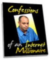 Thumbnail Marketing Guru Michael Filsaime Interview Video - MRR