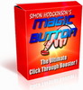 Thumbnail Magic Button Software with MRR