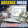 Thumbnail Adsense Inbox - Wordpress Auto Content Creation - MRR