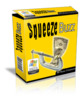 Thumbnail Squeeze Page Generator Software - PLR, MRR