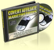 Thumbnail Convert Affiliate Marketing Tactics - MRR