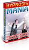 Thumbnail Hypnosis Mania eBook - PLR, MRR