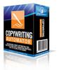 Thumbnail Copywriting Automator Software - PLR, MRR