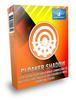Thumbnail Cloaker Shadow Software - MRR