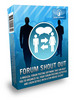 Thumbnail Forum Shout Out Software - MRR, PLR