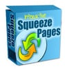 Thumbnail *HOT* Interactive Squeeze Pages - MRR