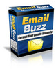 Thumbnail *Hot*Email Buzz Software with MRR