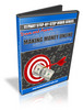 Thumbnail *Hot*Newbie Guide to Making Money Online