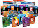 Thumbnail *HOT!!* 13 IM Software Bundle with Resale Rights!