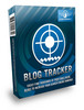 Thumbnail *Hot Software* Blog Tracker with Resale Rights