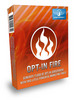 Thumbnail *Hot Software* Opt-In Fire with Resale Rights