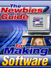 Thumbnail *New* The Newbies Guide to Making Software with PLR