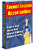 Thumbnail Second Income Opportunities with MRR