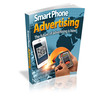 Thumbnail Smart Phone Advertising with MRR