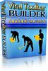 Thumbnail Viral Toolbar Builder with Private Label Rights