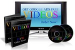Thumbnail Get Google Ads Free with Master Resell Rights