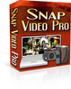 Thumbnail *NEW* Snap Video Pro with PLR